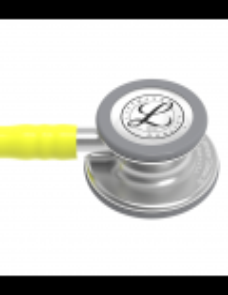 Littmann Classic III Stetoskop – 5839 Lemon/ Lime
