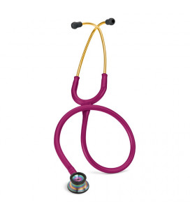 Littmann Classic II Infant Stéthoscope Rainbow Special Edition