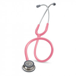 Littmann Classic III Estetoscopio 5633 Rosa chicle