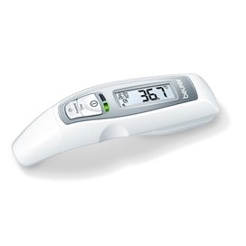 Beurer FT70 Multi Thermometer
