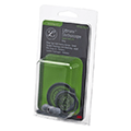 Littmann Spare Kits